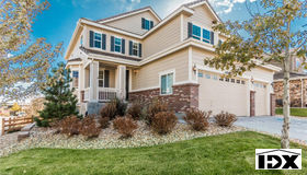 14390 Double Dutch Loop, Parker, CO 80134