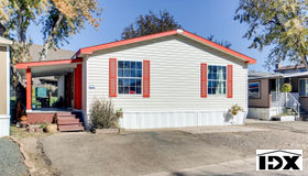 14470 E 13th Avenue #h19, Aurora, CO 80011