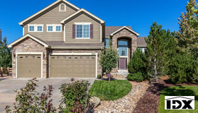 5879 Bridle Path Lane, Parker, CO 80134