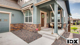 5092 W 109th Circle, Westminster, CO 80031