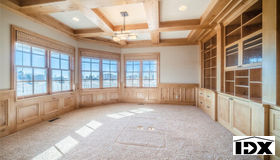 17451 Foxtail Court, Mead, CO 80542