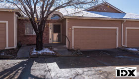 4184 W 111th Circle, Westminster, CO 80031