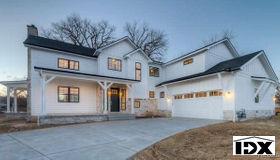 14802 Clay Street, Broomfield, CO 80023