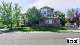 14096 Pinehurst Circle, Broomfield, CO 80023