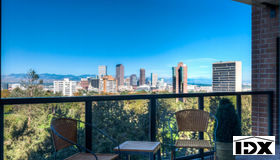 1133 Race Street #8-9b, Denver, CO 80206