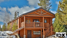 58 County Road 4903, Grand Lake, CO 80447