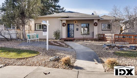 2925 Dexter Street, Denver, CO 80207