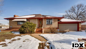 1000 34th Avenue, Greeley, CO 80634