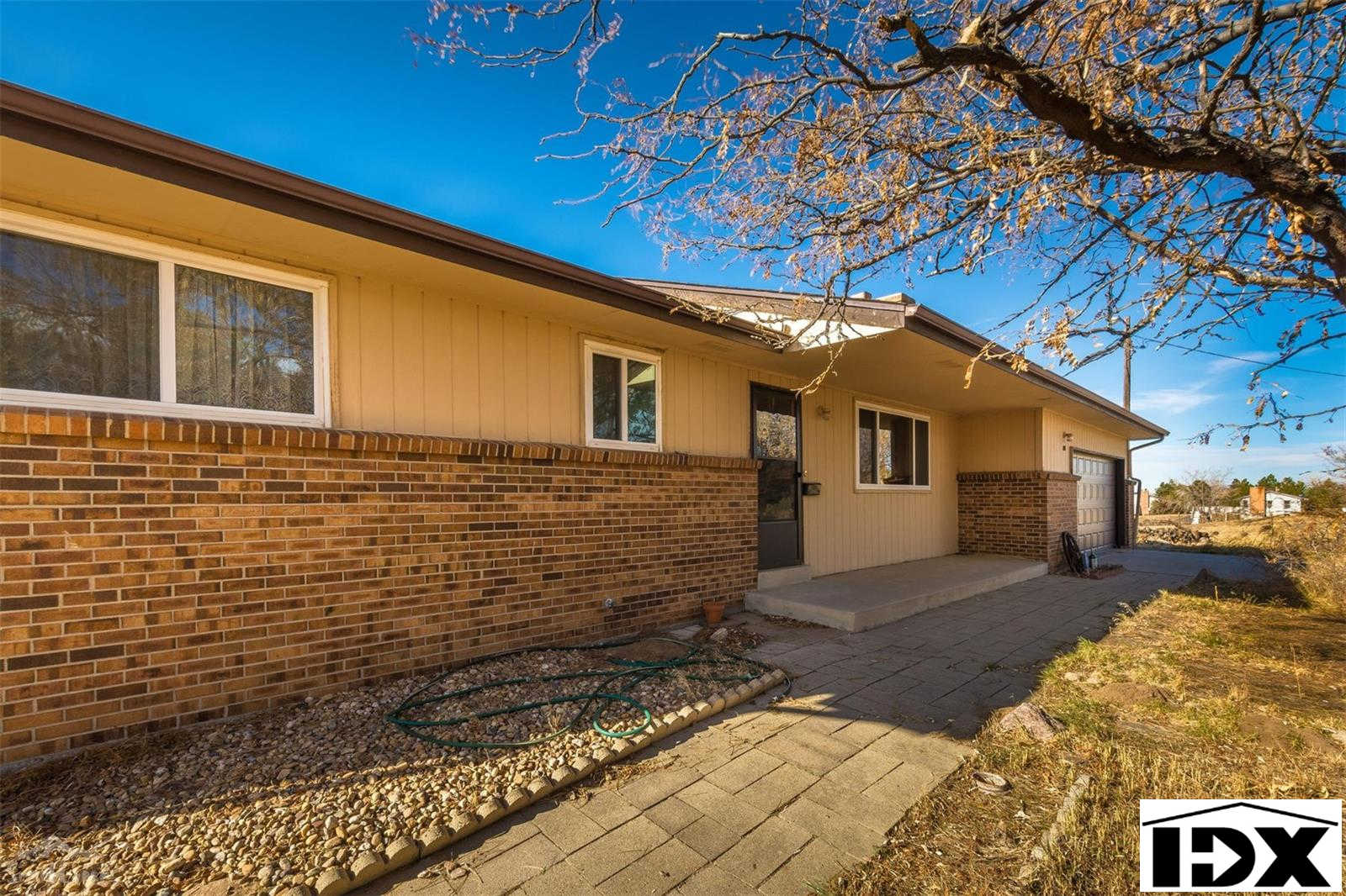 Another Property Sold - 885 Malaya Street, Aurora, CO 80018
