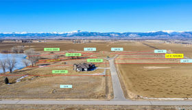 3355 Fox Crossing Place, Loveland, CO 80537