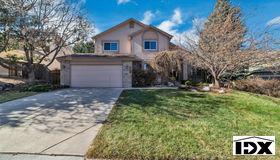 9931 Stratford Lane, Highlands Ranch, CO 80126