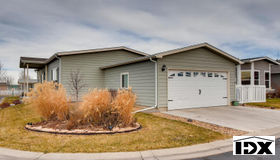 6170 Laural #253, Frederick, CO 80530