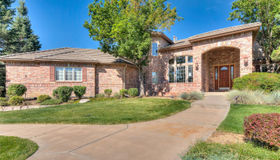 5771 S Aspen Court, Greenwood Village, CO 80121