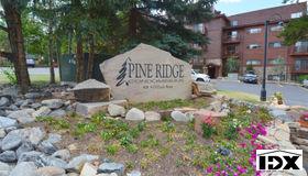 405 Four Oclock Road #b, Breckenridge, CO 80424
