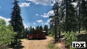 1 Road p62, Bailey, CO 80421