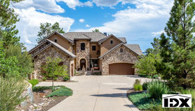651 Ruby Trust Drive, Castle Rock, CO 80108