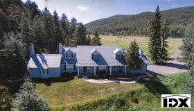 34507 Squaw Pass Road, Evergreen, CO 80439
