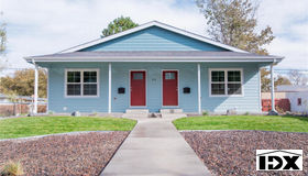 410 Maple Street, Fort Morgan, CO 80701
