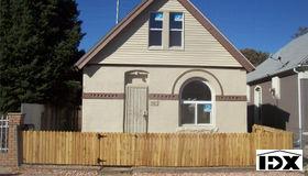 4665 Josephine Street, Denver, CO 80216