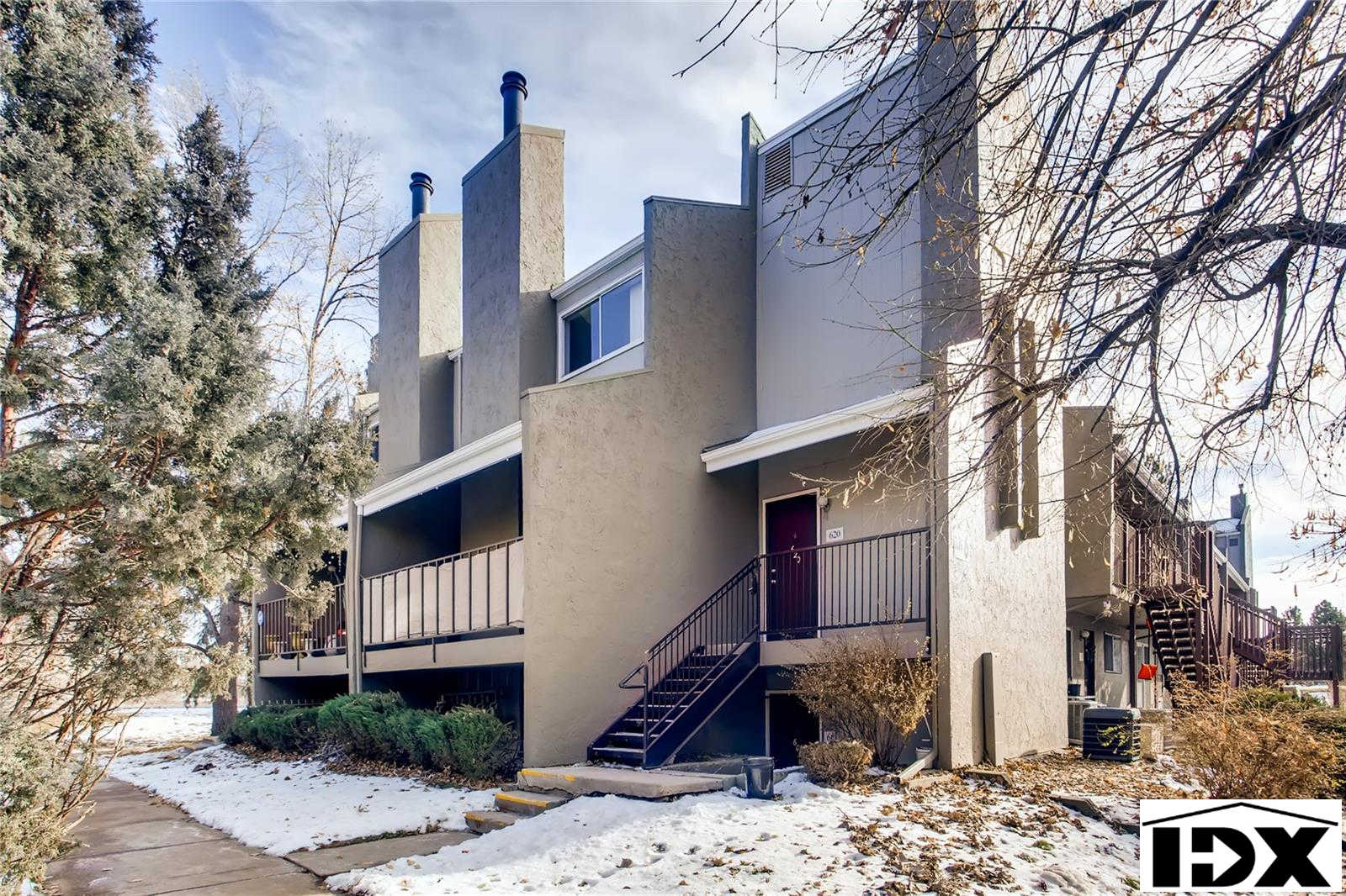 Another Property Sold - 5300 E Cherry Creek South Drive #620, Denver, CO 80246
