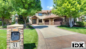 31 Brookhaven Lane, Littleton, CO 80123