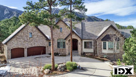 608 Silver Oak Grove, Colorado Springs, CO 80906