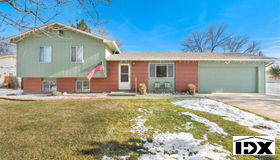 2906 Stover Street, Fort Collins, CO 80525
