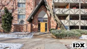 1243 Gaylord Street #302, Denver, CO 80206