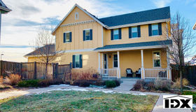 8052 E 49th Place, Denver, CO 80238