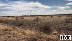 1192 E Marengo Drive, Pueblo West, CO 81007