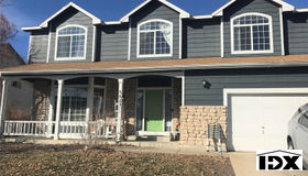 5621 W 109th Circle, Westminster, CO 80020