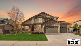 14335 Lipan Street, Westminster, CO 80023