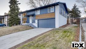 12867 W Arizona Place, Lakewood, CO 80228