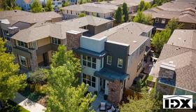 9166 E 35th Avenue, Denver, CO 80238