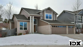 9837 Cypress Point Circle, Lone Tree, CO 80124