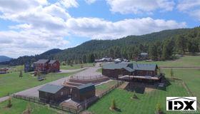 24175 Navajo Road, Indian Hills, CO 80454