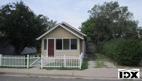 1569 Dallas Street, Aurora, CO 80010