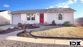 2145 Friendship Place, Colorado Springs, CO 80904