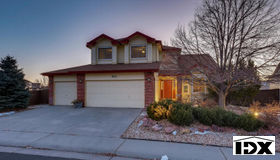 10123 Silver Maple Road, Highlands Ranch, CO 80129