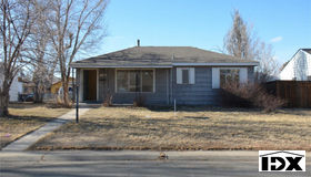 3691 Pontiac Street, Denver, CO 80207