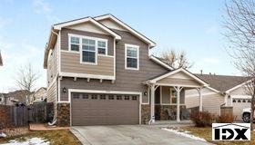 5575 Jasper Street, Denver, CO 80239