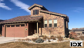 611 Sweetberry Place, Highlands Ranch, CO 80126
