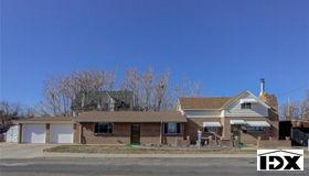 4565 Tejon Street, Denver, CO 80211