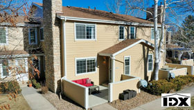 8432 Everett Way #c, Arvada, CO 80005