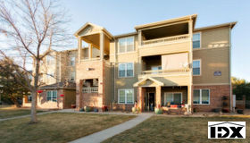 12768 Ironstone Way #204, Parker, CO 80134
