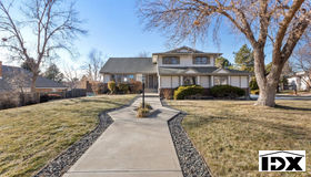 1678 W 115th Circle, Westminster, CO 80234