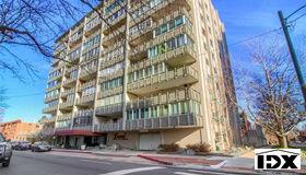 800 N Washington Street #804, Denver, CO 80203