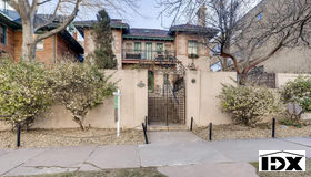 1030 N Logan Street #1s, Denver, CO 80203