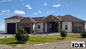 14825 Indian Hill Court, Brighton, CO 80603