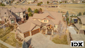 1245 Huntington Trails Parkway, Westminster, CO 80023